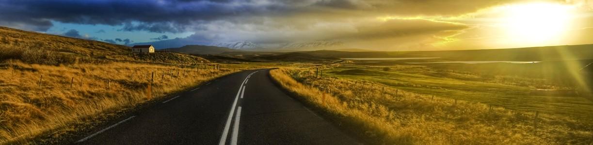 road2